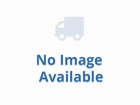 2019 ProMaster 1500 Standard Roof FWD,  Empty Cargo Van #503204 - photo 1